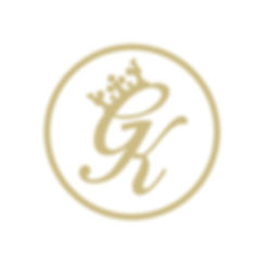 Gym King_Primary Logo_CMYK_Gold-01.jpg