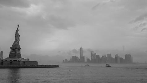 MOODY NEW YORK