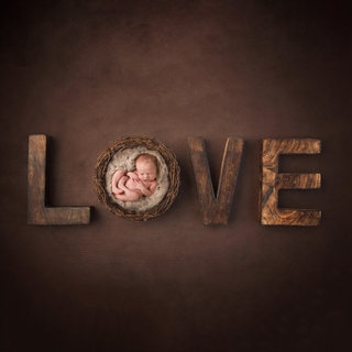 love thea newborn baby photo photographer newport cwmbran south wales monmouth monmouthsire