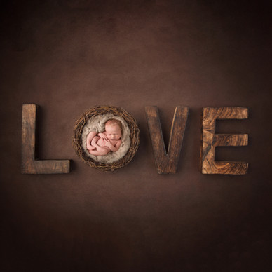 love newborn baby photo photographer photoshoot newport cwmbran monmouth monmouthsire south wales