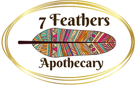 7 feathers logo oval.png