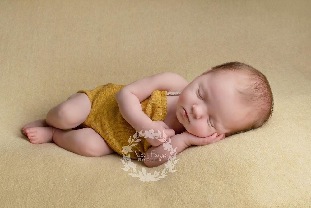 Newborn photographer newport | Newborn photographer south wales | newborn photographer cwmbran | newborn photographer monmouthsire