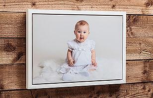 Framed canvas 2.jpg