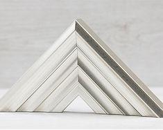 Deco---Silver.jpg