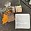Thumbnail: Ritual Seeds - California Poppy