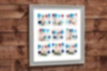 frame example.jpg