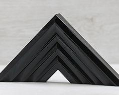 Deco---Black.jpg