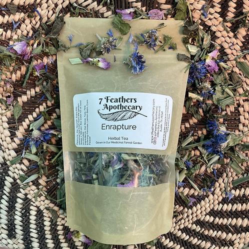 Enrapture Herbal Tea