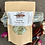 Thumbnail: Rooted Herbal Tea