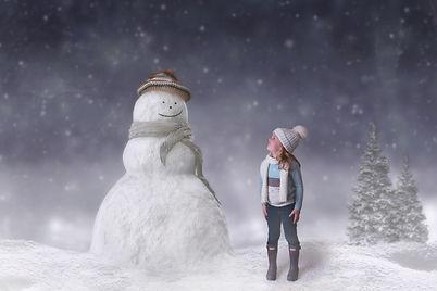 Snowman another attempt.jpg