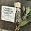 Thumbnail: Ritual Seeds - Motherwort
