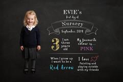 Chalkboard a evie copy.jpg