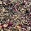 Thumbnail: Moon & Venus Herbal Tea