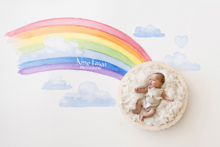 rainbow-Jemma-logo.jpg