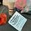 Thumbnail: Ritual Seeds - Poppy