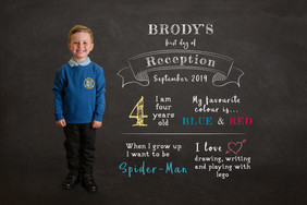 Brody Chalkboard jpeg.jpg