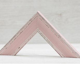 Pastel---Pink-Thick.jpg