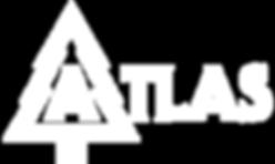 ATS_Logo_White.png