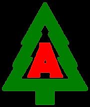 ATS_A_Logo.png