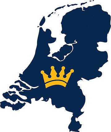 kaart-nederland.png
