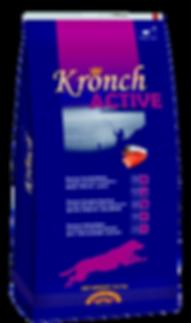 Kronch Active 13.5 kg.png