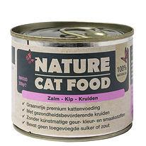 natvoer-kat-zalm-kip-kruiden-nature-cat-