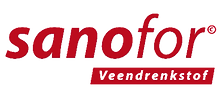 logo-sanofor.png