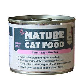nature_cat_food_blikvoer_voor_katten_zalm_kip_kruiden