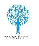 logo_treesfor_all