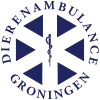 logo-groot-1024x1024-2-e1518529567661.pn