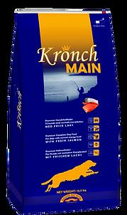 Kronch Main 13.5 kg.png