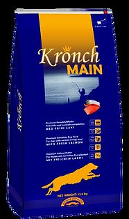 Kronch-Main-Senior-Hondenvoer-met-zalm.p