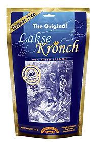 lakse-kronch-original-klein.jpg