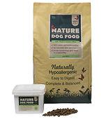 Nature-dog-food-combi-Lam-met-brok-875x1