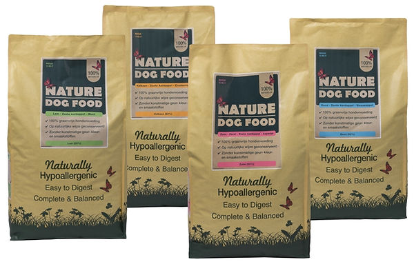 graanvrij_natuurlijke_hondenbrokken_nature_dog_food