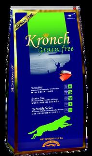 Kronch Graanvrij 13,5 kg.png
