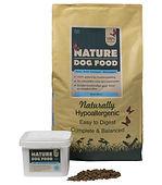 Nature-dog-food-combi-Eend-met-brok-875x