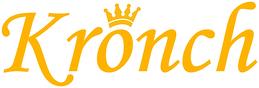 logo-kronch.png