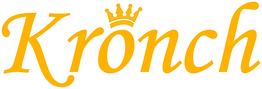 logo-kronch