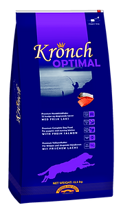 Kronch-Optimal-Puppyvoer.png