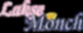 kattensnoepjes Lakse Monch