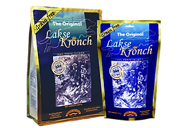 Lakse Kronch ZS Original.png