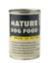 Nature-Dog-Food-wild-zwijn-lam-rund.png