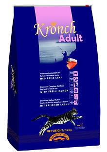 kattenbrokjes-grootverpakking.jpg