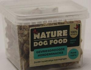 gevriesdroogde-snacks-voor-honden-rund.j