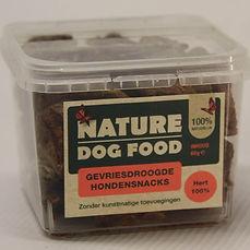 gevriesdroogde-snacks-voor-honden--hert.