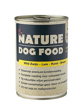 Natvoer-Nature-Dog-Food-wild-zwijn-lam-r