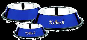 Kronch Voederbak Puppypakket