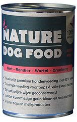 vers_vlees_voor_honden_nature_dog_food
