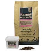 Nature-dog-food-combi-Zalm-met-brok-875x